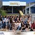 Donachika Moda e Assessórios inaugura em Ametista do Sul