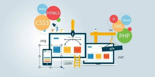 Website and Software Developer Jobs