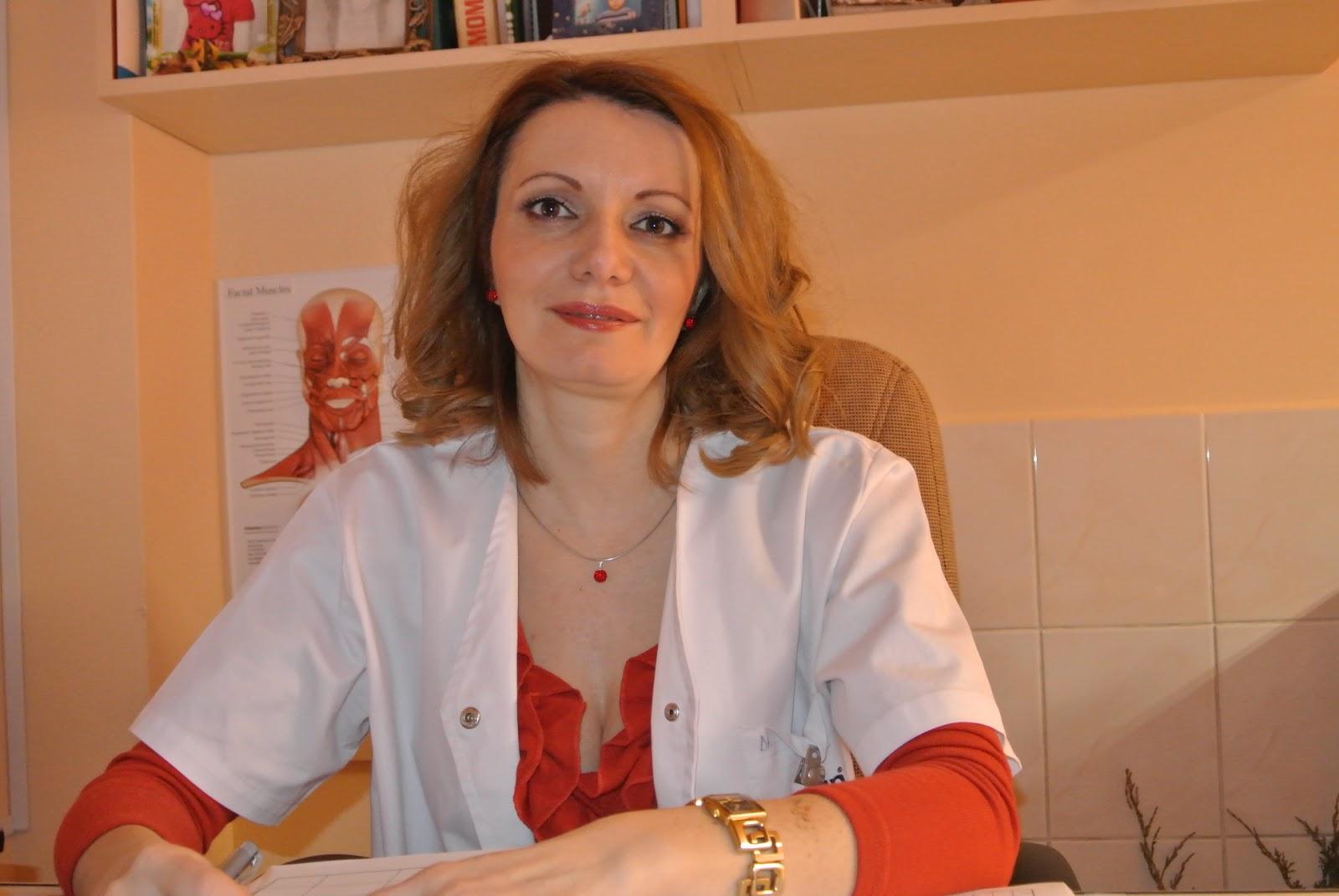 Crioterapia, metoda de tratament pentru veruci, cheratoze, papiloame | hpv.iubescstudentia.ro