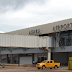 NCAA Approves For The Reopening Of Asaba Airport For Operations