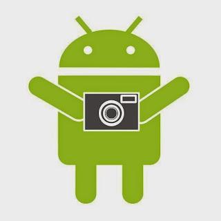 Cara Membuat Kamera Lebih Maksimal di Android tanpa Aplikasi