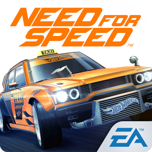 Need for Speed™ No Limits v2.0.6