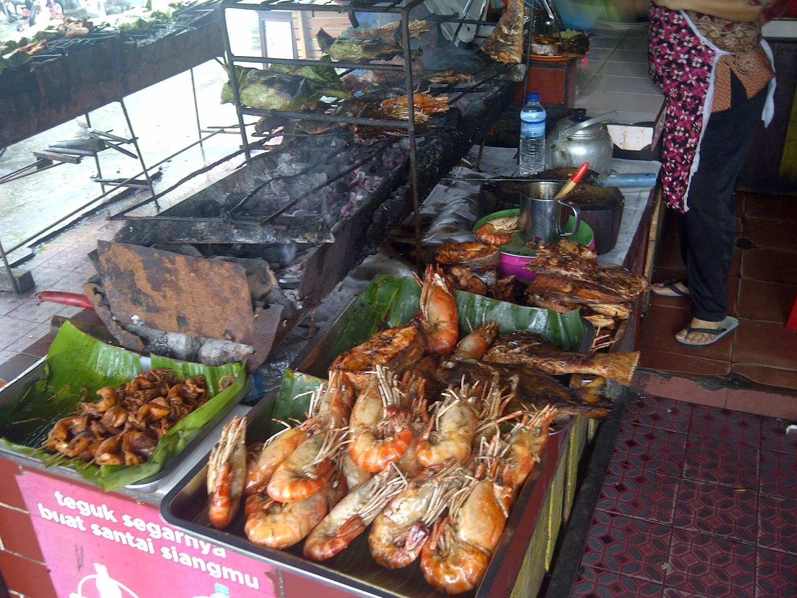 Wins Shop Menjual Berbagai Mukena Bali Lulur Bali Sekar