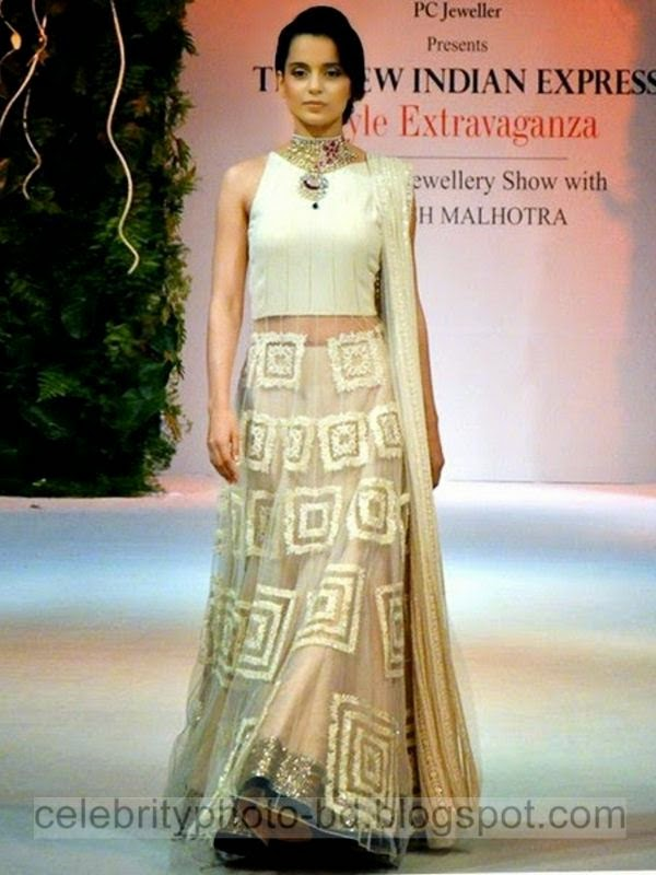 Manish Malhotra's New Arrivals For Bollywood Celebrity Dresses Collection 2014