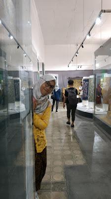 museum batik museum batik pekalongan museum batik danar hadi museum batik surabaya museum batik hotel museum batik solo museum batik tmii museum batik indonesia museum batik jakarta museum batik nasional museum batik cirebon museum batik di jakarta museum batik di yogyakarta museum batik surakarta museum batik bogor