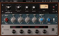 IK Multimedia Hammond B-3X Full version