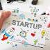 Athens Startup Awards από το ΕΒΕΑ και την Περιφέρεια Αττικής