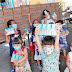 """นมล้านกล่องจากโฟร์โมสต์ สู่ล้านรอยยิ้มของเด็กไทย มอบสุขภาพดีจากทุกน้ำใจ ในโครงการ """"โฟร์โมสต์ส่งต่อรอยยิ้มให้เด็กไทยสู้ภัยโควิด-19"""""""