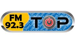 FM Top 92.3