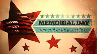 Memorial-Day-Image