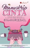 Novel Manuskrip Cinta Karya Syamnuriezmil (Novel Terbaru 2016)