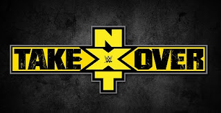 2019 NXT TakeOver: WarGames match cards, schedule date, venue, start time.