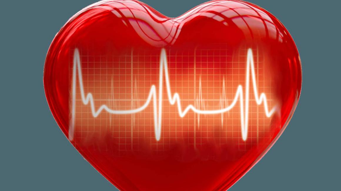 Cellule staminali rigenerano il Cuore delle Scimmie con insufficienza cardiaca.