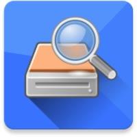 تحميل برنامج diskdigger استرجاع الصور المحذوفة من الهاتف احدث إصدار 2021 رابط مباشر