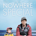 """265.  Italian film director Uberto Pasolini's third feature film """"Nowhere Special"""" (2020) in English, based on his original script: The rare intent and ability to care for the future needs of others when you can do so"""