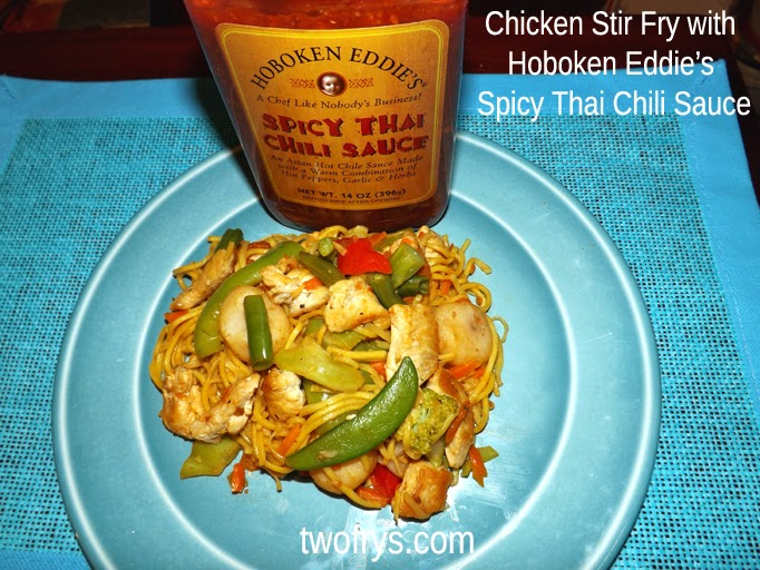 Indian Spicy Chili Chicken Recipes Indian Spicy Chili Chicken Recipe