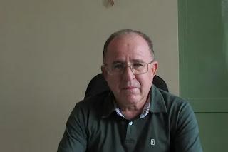 Soya Novaes é reeleito prefeito no município de Maracás