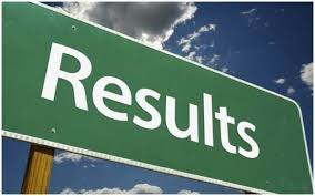 IBPSRRB,Office Assistant,Candidates,posts,VIII,IBPSRRB,IBPS RRB 2020,ibps result 2020,career news,ipbs.in,ibps result rrb