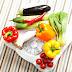 🥗 ¿Qué recetas para bajar de peso son diez libras más delgadas?