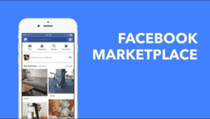 How To See Marketplace – Buy and Sell Marketplace   Facebook Online Market