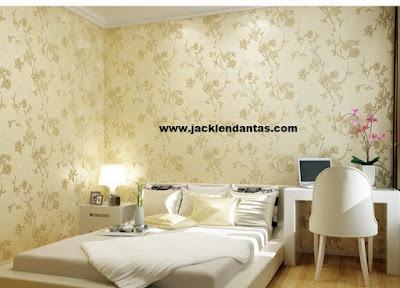 Consultoria decoração online