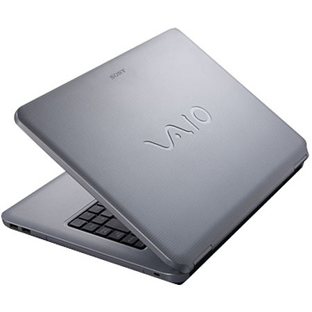Sony Vaio VPCSB31FXB Drivers for Mac