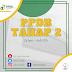 PPDB 2021 TAHAP 2 SMKN2 KOTA BEKASI
