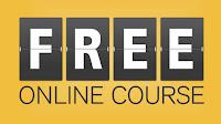 Chia sẻ khóa học online miễn phí hàng ngày
