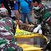 89 orang Meninggal di Bencana Alam di Jayapura Raya