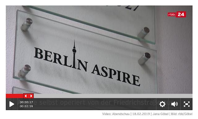 https://www.rbb24.de/politik/beitrag/2019/02/aspire-wohnungen-berlin-verkauf-israel-anleger-.html?fbclid=IwAR2feWneCtMmRQxDzRDFEo2nXn7-6HEkVw-Jt1pLI18GiHdXGb6IEfSrsQA