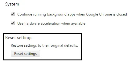 """اصلاح مشكلة """"لا يمكن الوصول إلى موقع الويب هذا"""" بخطوات بسيطة"""