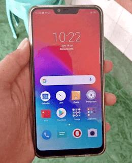 handphone gaming murah 2019