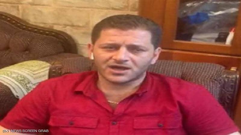 صاحب مطعم سوري يعتذر للشعب المصري: أنتم أهلي