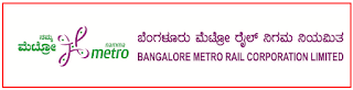BMRCL New Recruitment Notification in 2020-21 Total 138 Posts Application Form Download