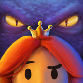 Once Upon a Tower APK for Android