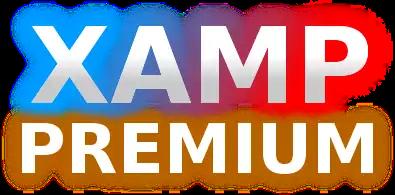 xamp premium cheat