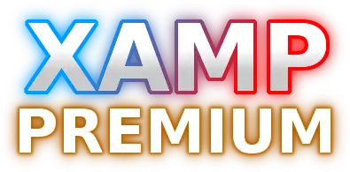 CSGO XAMP Premium Free Hack | VAC, FACEIT, PVPRO Undetected