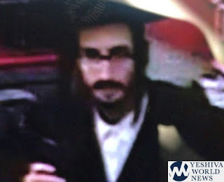 A Lev Tahor cult member was arrested in New York, Wednesday night, and is being charged with kidnapping. Mordechai Yoel Malka was arrested upon his arrival at Newark Airport, as he arrived on a flight from Guatemala.