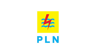 LOWONGAN KERJA PT PLN
