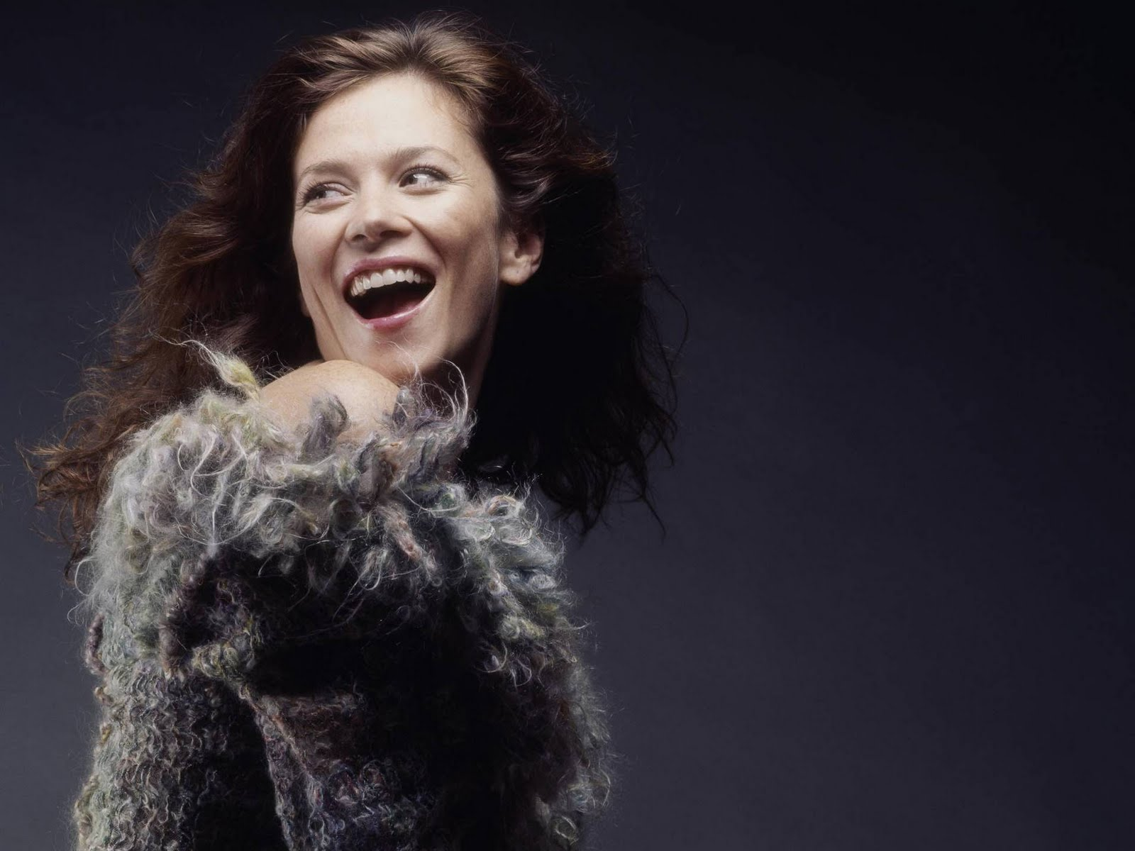Anna Friel Hot Pictures, Photo Gallery & Wallpapers: Hot ...
