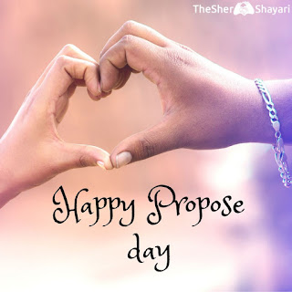 Happy Promise Day 2020 Best Wishes Quotes and Messages