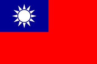 Nama Mata Uang Negara Taiwan