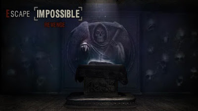 game android escape impossible-revenge 2.4 apk full