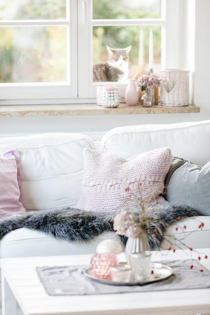 Interior, Livingroom, Pomponetti
