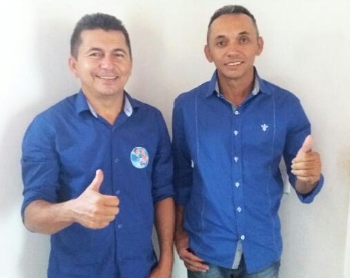 Ronaldo Souza é eleito novo prefeito da cidade de Água Nova, após eleição suplementar