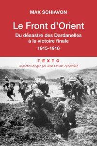 http://vicissitudesludiques.blogspot.fr/2016/11/le-front-dorient-du-desastre-des.html