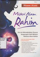 https://ashakimppa.blogspot.com/2013/06/download-ebook-misteri-alam-rahim.html