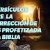 10 Versículos sobre la Resurrección de Jesús Profetizada en la Biblia