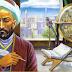 Bani Abbasiyah : Kemajuan dalam Ilmu Pengetahuan (Matematika, Sejarah, Ilmu Bumi dan Astronomi)
