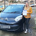 Air-CON! Kwik Fit mechanics 'try to charge student £600 to fix air conditioning her Citroën C1 does not even have'